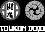shito ryu karate, okinawa kobudo